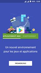 Acer Liquid Z6 Dual SIM - Applications - Télécharger des applications - Étape 20