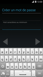 Huawei Ascend Y550 - Applications - Télécharger des applications - Étape 11