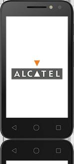 Alcatel Pixi 4 (4)