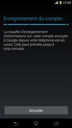 Sony Xperia Z1 Compact D5503 - Applications - Télécharger des applications - Étape 18