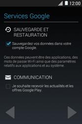 Samsung Galaxy Young 2 - Applications - Télécharger des applications - Étape 15