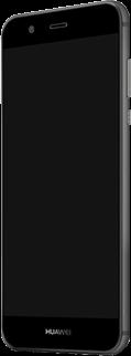 Huawei Nova 2 - Mms - Configuration manuelle - Étape 17