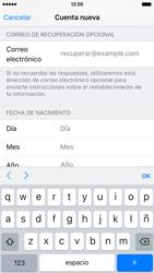 Apple iPhone 6s iOS 9 - Aplicaciones - Tienda de aplicaciones - Paso 14
