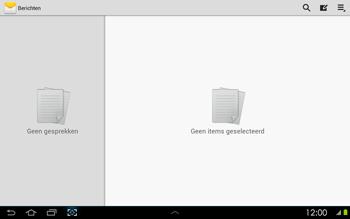 Samsung P5100 Galaxy Tab 2 10-1 - MMS - probleem met ontvangen - Stap 4