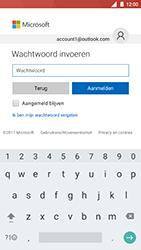 Nokia 8 (SingleSIM) - E-mail - Handmatig Instellen - Stap 9