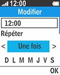 Bouygues Telecom Bc 211 - Premiers pas - Spécificités produits - Étape 8
