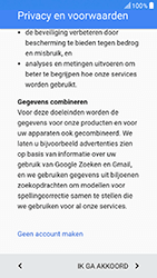 HTC U Play - Toestel - Toestel activeren - Stap 23