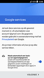 HTC U Play (Model 2PZM3) - E-mail - 032a. Email wizard - Gmail - Stap 15