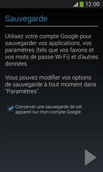 Samsung Galaxy Core Plus - Applications - Télécharger des applications - Étape 24