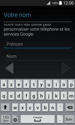 Samsung G318H Galaxy Trend 2 Lite - Applications - Télécharger des applications - Étape 5