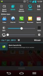 LG G2 - MMS - Automatisch instellen - Stap 4