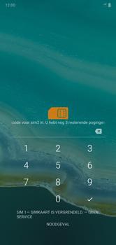 Nokia 7-1-dual-sim-ta-1095 - Internet - Handmatig instellen - Stap 37
