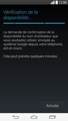 LG G3 S - Applications - Télécharger des applications - Étape 9