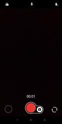 Alcatel 1X - Photos, vidéos, musique - Créer une vidéo - Étape 13