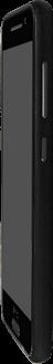 HTC One A9 - Premiers pas - Découvrir les touches principales - Étape 5