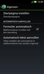 Acer Liquid Z4 - Internet - Handmatig instellen - Stap 23