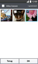 LG D320 L70 - E-mail - Bericht met attachment versturen - Stap 16