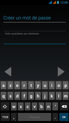 Wiko Stairway - Applications - Télécharger des applications - Étape 11