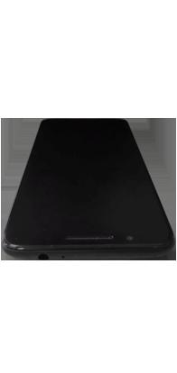 Alcatel 3L - Premiers pas - Découvrir les touches principales - Étape 4