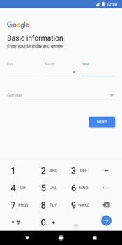 Google Pixel 2 XL - Applications - Downloading applications - Step 9