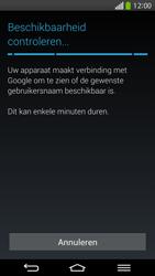 LG G Flex D955 - Applicaties - Applicaties downloaden - Stap 10