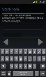Samsung S7275 Galaxy Ace III - Applications - Télécharger des applications - Étape 6