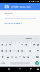 Wiko Rainbow Jam - Dual SIM - E-mail - Configuration manuelle (gmail) - Étape 12