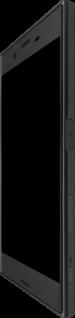 Sony F8331 Xperia XZ - Device maintenance - Effectuer une réinitialisation logicielle - Étape 2