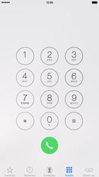 Apple iPhone 6 Plus iOS 8 - Mensajería - Configurar el equipo para mensajes de texto - Paso 5