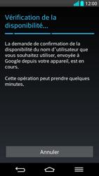 LG G2 - Applications - Télécharger des applications - Étape 10