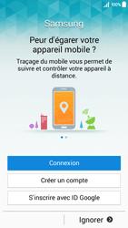Samsung Galaxy Grand Prime (G530FZ) - Premiers pas - Créer un compte - Étape 26
