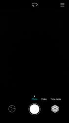 Huawei Y5 - Photos, vidéos, musique - Prendre une photo - Étape 8