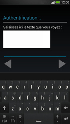 HTC One - Applications - Télécharger des applications - Étape 20