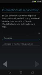 Sony C5303 Xperia SP - Applications - Télécharger des applications - Étape 14