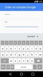 LG X Screen - Applications - Télécharger des applications - Étape 5