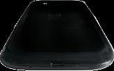Samsung I9300 Galaxy S III - Primeros pasos - Quitar y colocar la batería - Paso 7