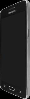 Samsung Galaxy Grand Prime (G530FZ) - Premiers pas - Découvrir les touches principales - Étape 5