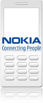 Nokia  Autre