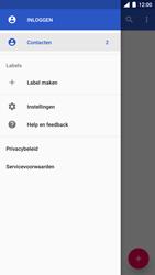 Nokia 8-singlesim-ta-1012-android-oreo - Contacten en data - Contacten kopiëren van SIM naar toestel - Stap 5