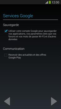Samsung N9005 Galaxy Note III LTE - Applications - Télécharger des applications - Étape 14