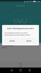 Huawei Huawei Y5 II - Appareil - Mises à jour - Étape 5