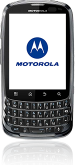 Motorola Master XT605