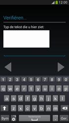 Samsung I9295 Galaxy S IV Active - Applicaties - Applicaties downloaden - Stap 19