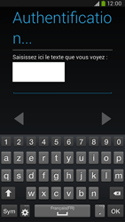 Samsung I9205 Galaxy Mega 6-3 LTE - Applications - Télécharger des applications - Étape 20