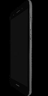 Huawei Y6 II - Device maintenance - Een soft reset uitvoeren - Stap 2