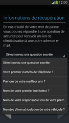 Samsung I9295 Galaxy S IV Active - Applications - Télécharger des applications - Étape 13