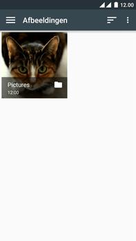 OnePlus 2 - E-mail - Hoe te versturen - Stap 12