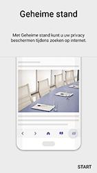 Samsung Galaxy A3 (2017) (A320) - Internet - Internet gebruiken - Stap 5