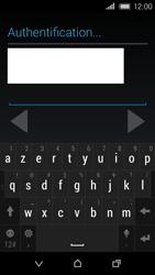 HTC Desire 320 - Applications - Télécharger des applications - Étape 16