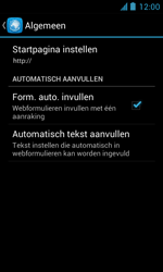 Alcatel OT-5020D M